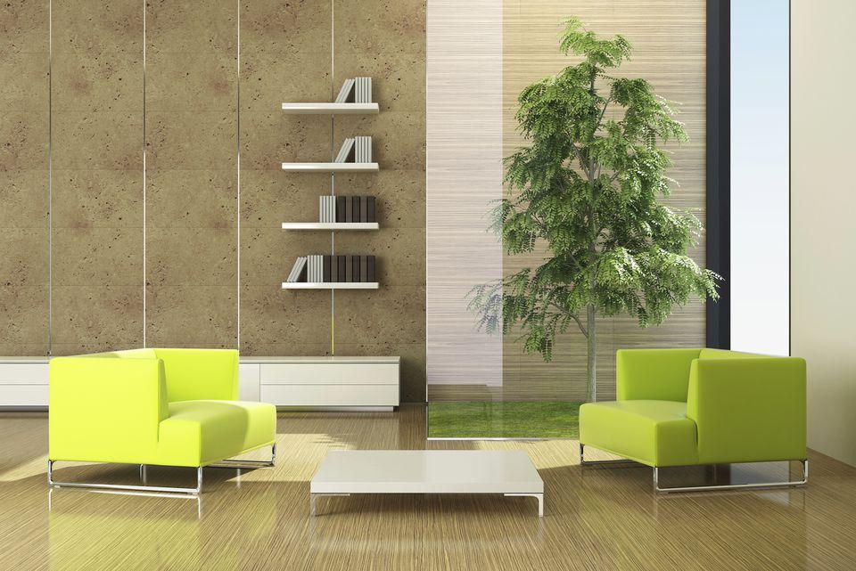 Do You Need Greenguard Certification