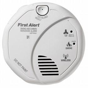 The 8 Best Carbon Monoxide Alarms Of 2020