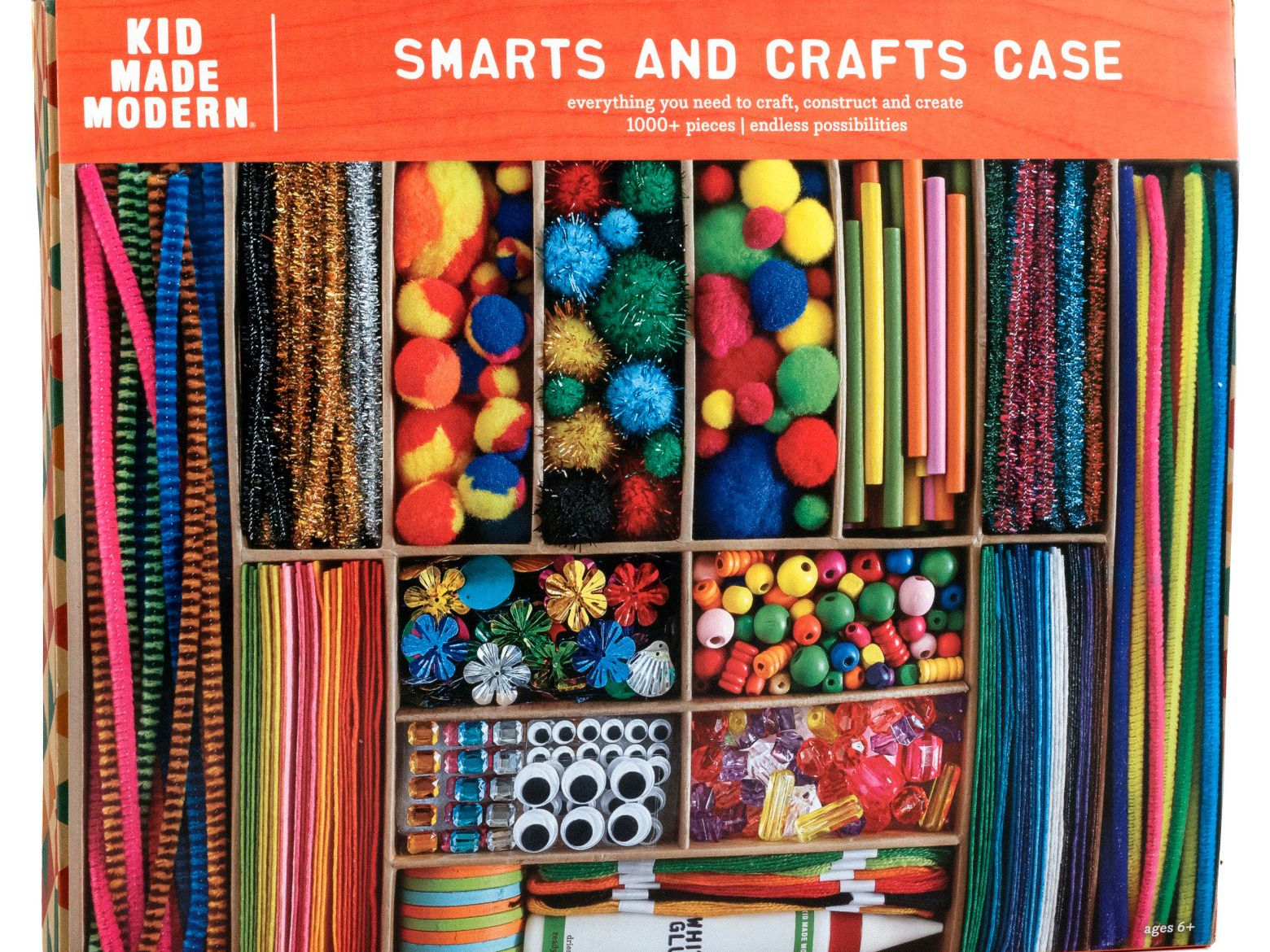 Craft Art Adhesive Jewels for cards//crafting//party//design
