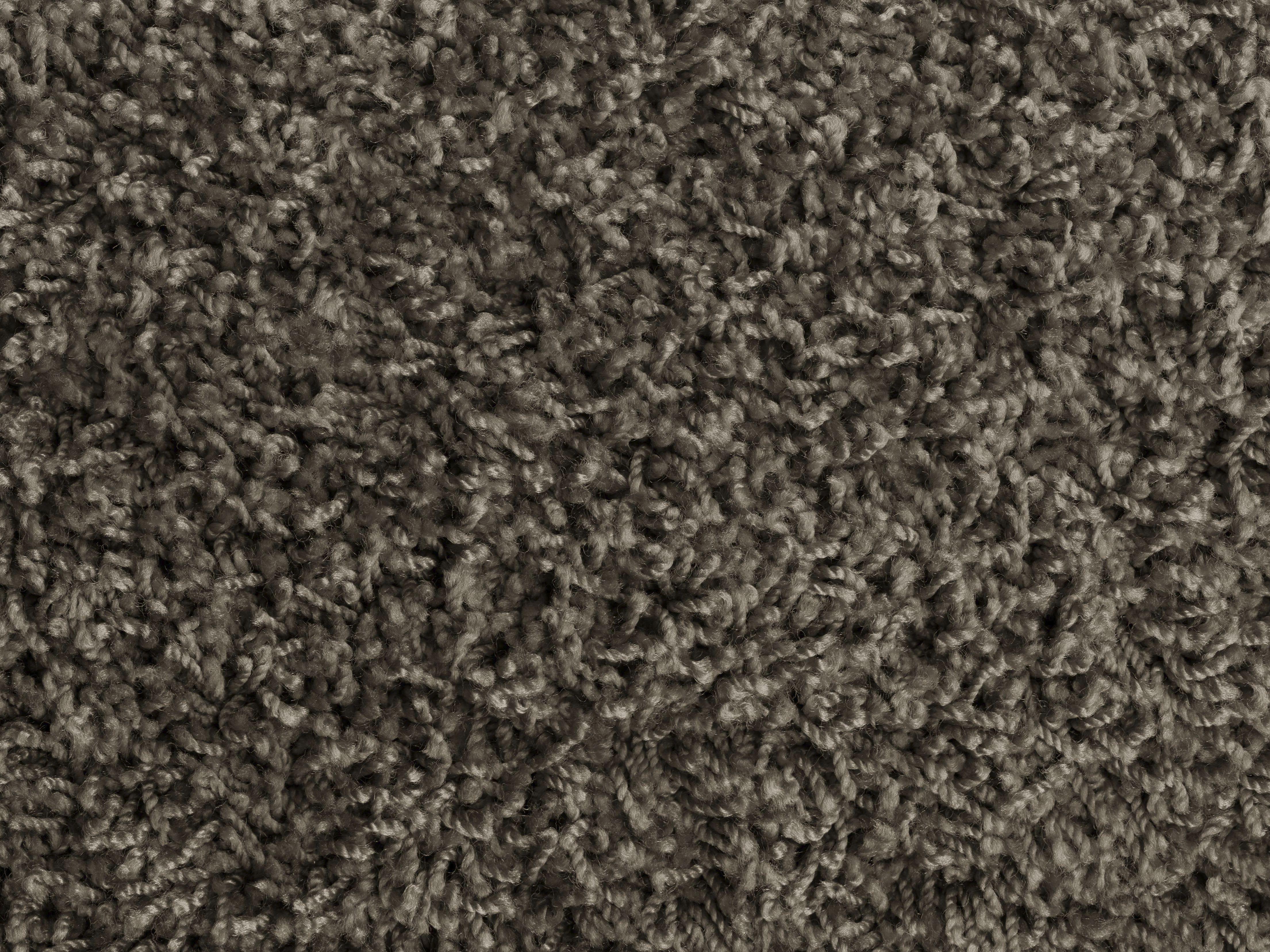 Eco Friendly Carpets Australia Carpet Vidalondon