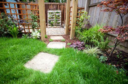 backyard landscaping ideas - 50 Backyard Landscaping Ideas