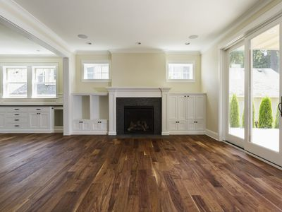 Is A Prefinished Hardwood Flooring Right For You