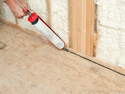 What Experts Say About Osb Flooring