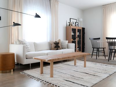 spruce-home-rugs