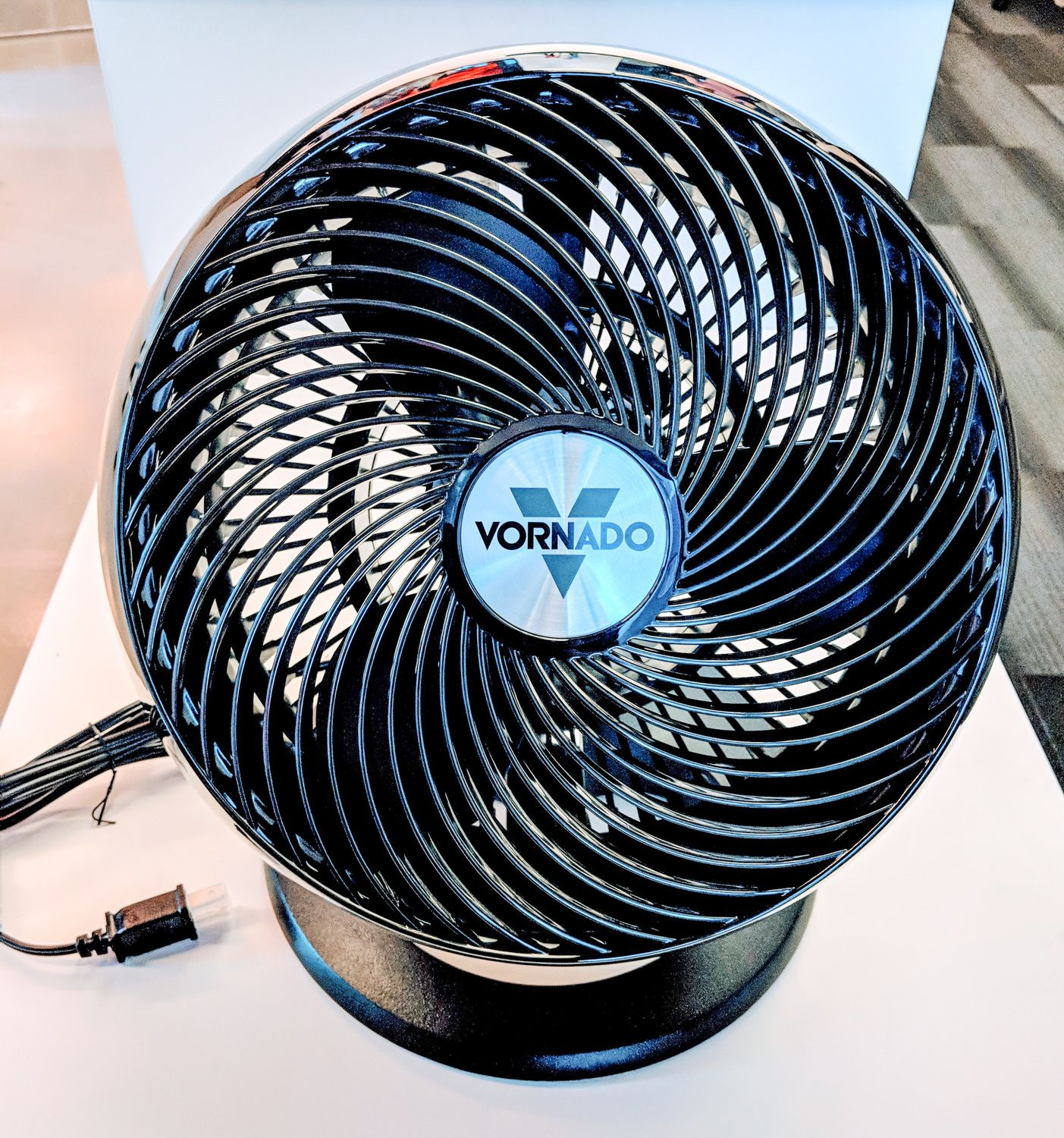 The 7 Best Fans To Buy In 2018 Ac Wiring Dual Electric