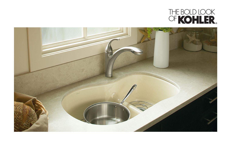 Best Of Kohler Farmhouse Sink Reviews