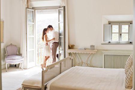 Wondrous Choose Love With Feng Shui Interior Design Ideas Gresisoteloinfo