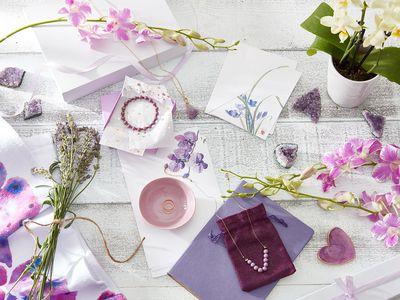 28th wedding anniversary gift ideas