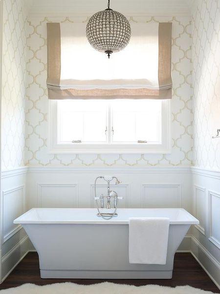 48 Basic Bathtub Styles You Should Know About Beauteous Bathroom Tub Designs