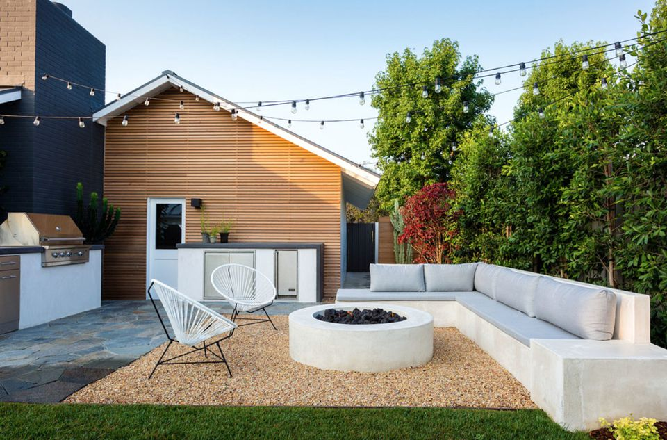 50 Backyard Landscaping Ideas to Inspire You on master suite ideas for home, summer for home, library ideas for home, halloween ideas for home, storage ideas for home, carpet ideas for home, fire pit for home, birthday ideas for home, plants ideas for home, spas for home, craft ideas for home, landscaping for home, fall ideas for home, backyard thanksgiving, room ideas for home, retaining walls for home, den ideas for home, office ideas for home, backyard inspirations, gardening for home,