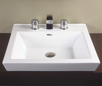 Vessel Sinks Buyer S Guide