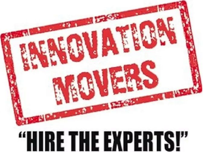 Innovation Movers