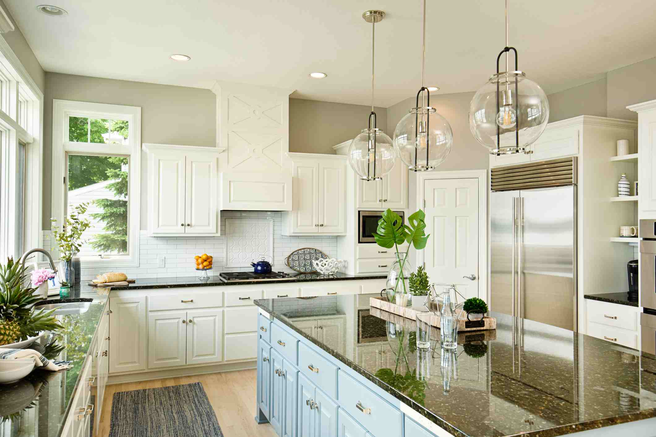 Kitchen Island Guide For E Storage And Cooktops