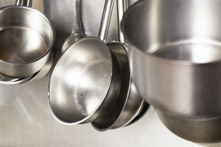Eco-Friendly Tips for Cleaning Pots and Pans