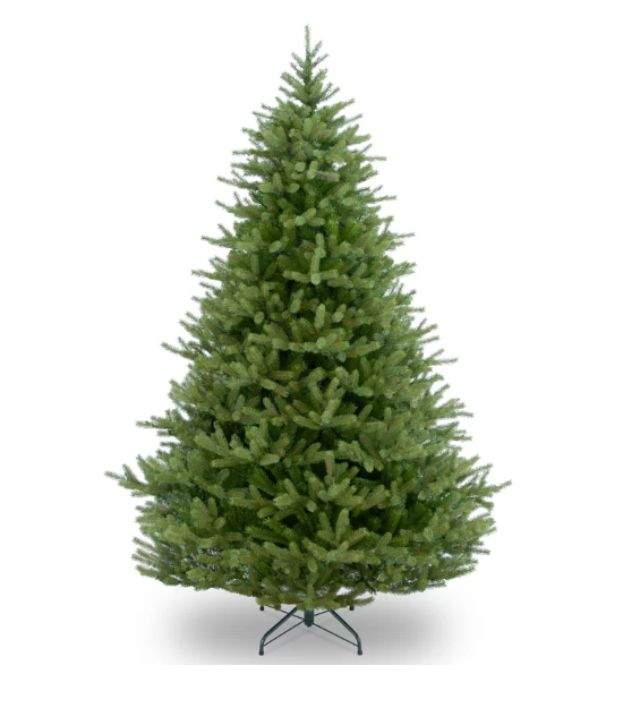 Best Companies For Prelit Christmas Trees 2021