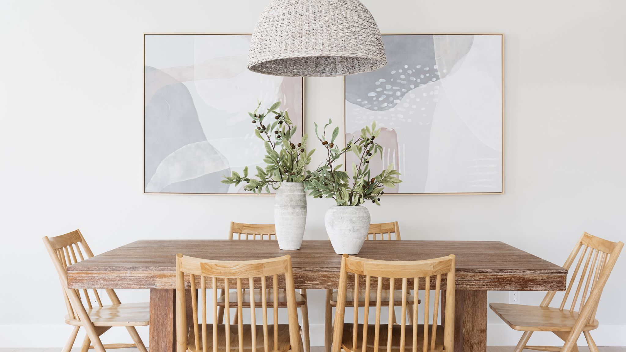 27 Dining Room Lighting Ideas For Every, Glass Dining Room Light Fixtures