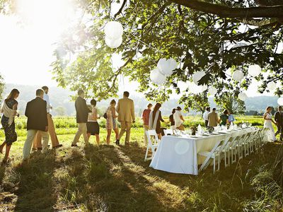 Cheap Wedding | Cheap Wedding Venue Ideas That Won T Break Your Budget