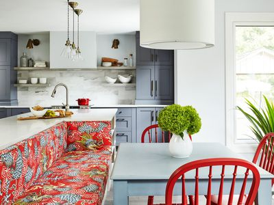 26 Kitchen Paint Colors Ideas You Can Easily Copy