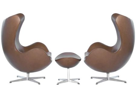 popular vintage arne jacobsen furniture designs