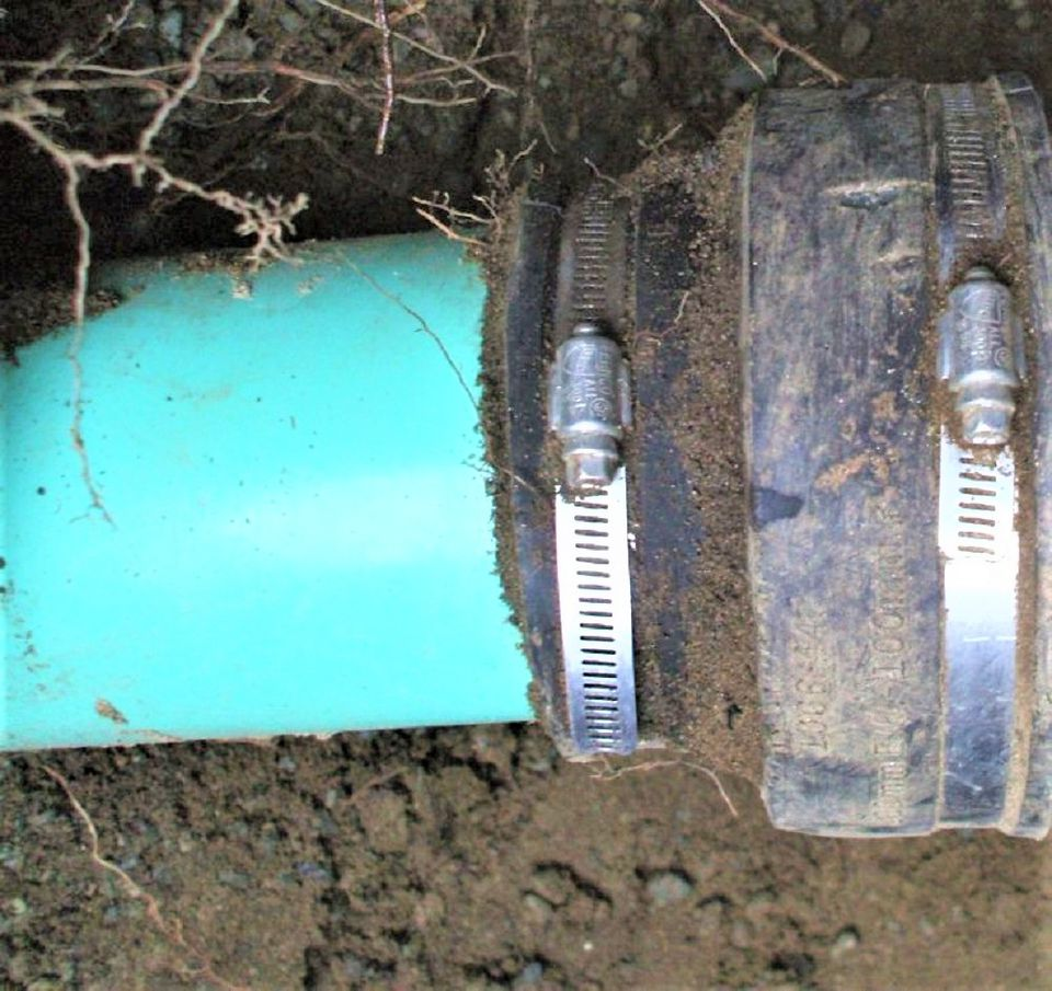 A Complete Guide to Sewer Pipes