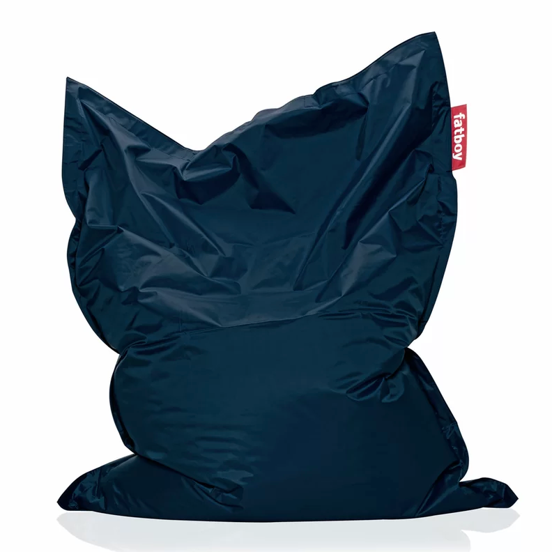 The 7 Best Bean Bag Chairs Of 2020