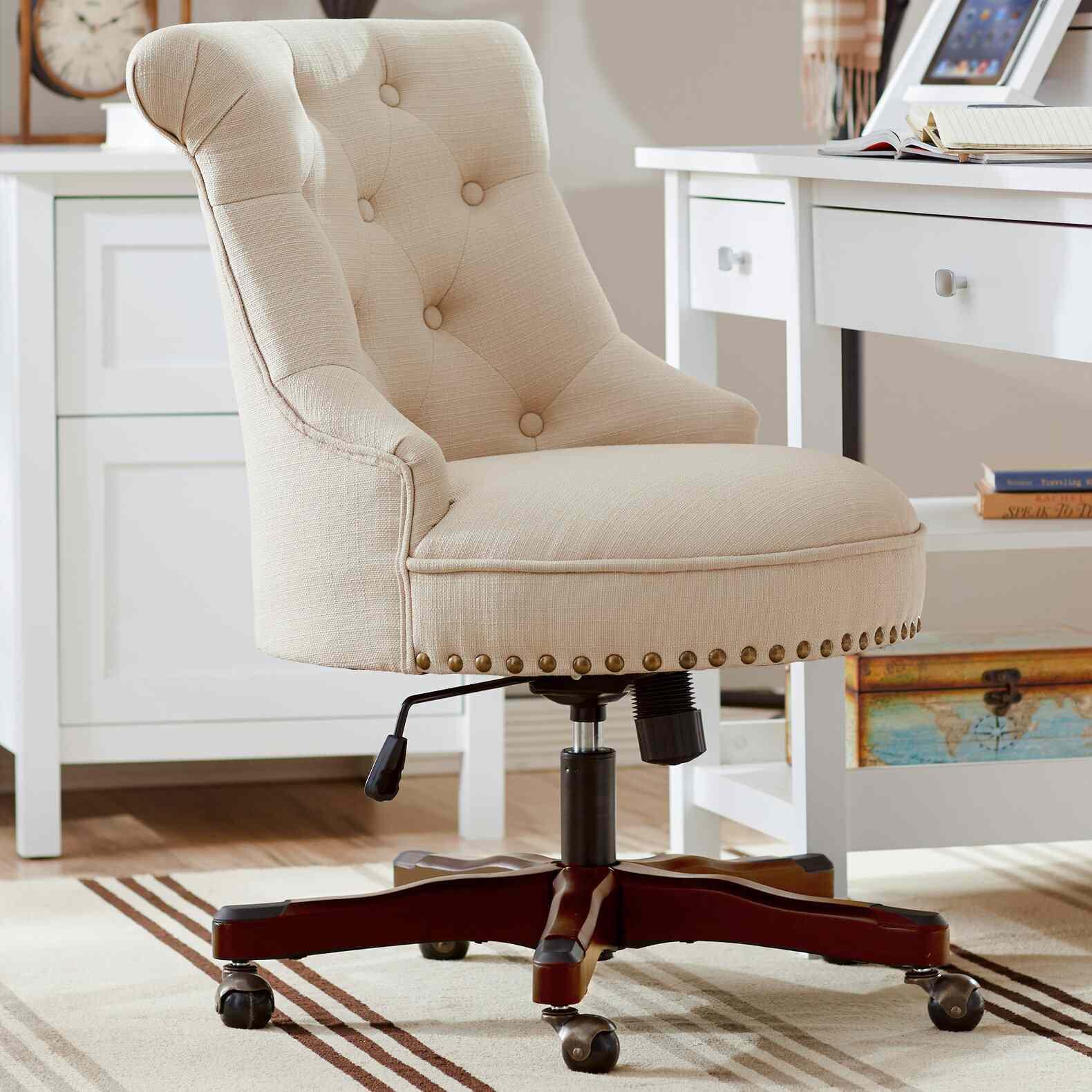Soule Task Chair