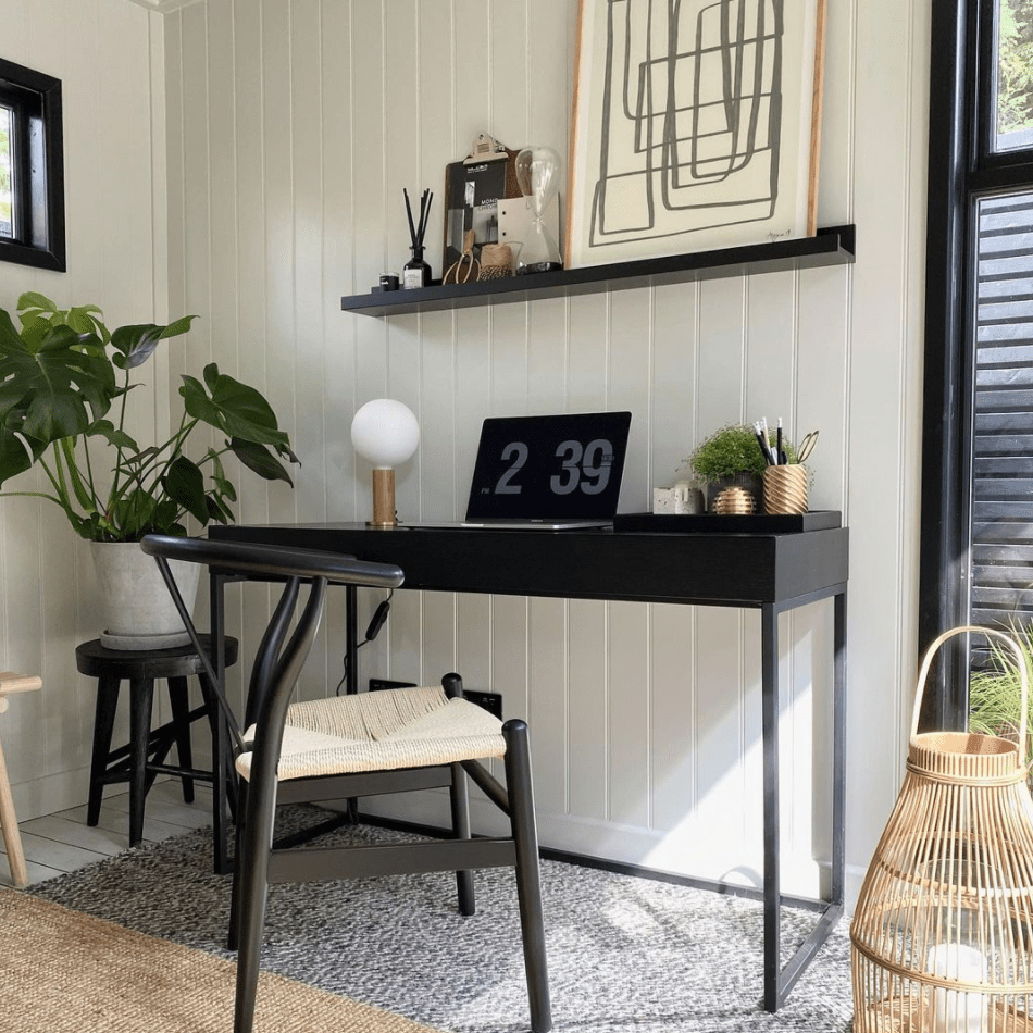 Desk Decor Ideas To Try In Your Office
