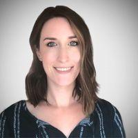 freelance writer Lauren Thomann