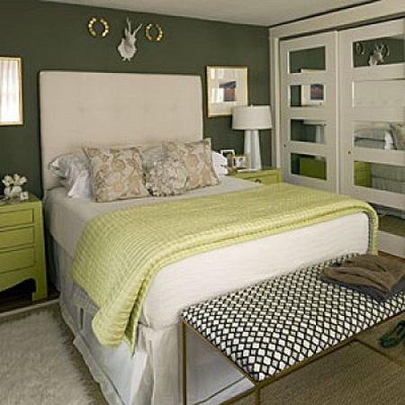 Best Of Brown and Cream Bedroom Ideas