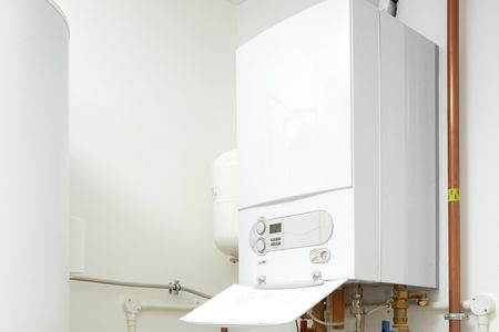 What You Need to Know About Residential Steam Boilers