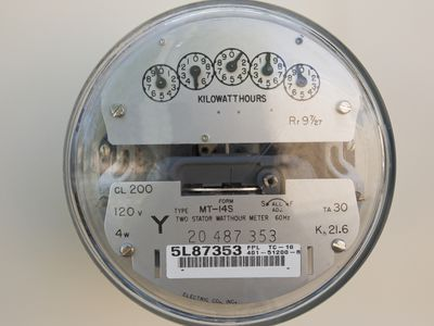 Pleasing Wiring Basics For Electrical Disconnect Switches Wiring Digital Resources Inamasemecshebarightsorg
