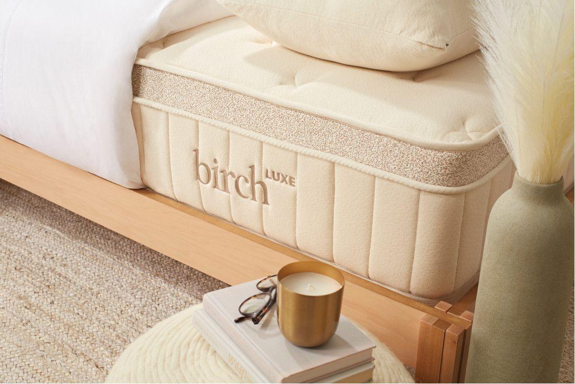 birch-luxe-mattress