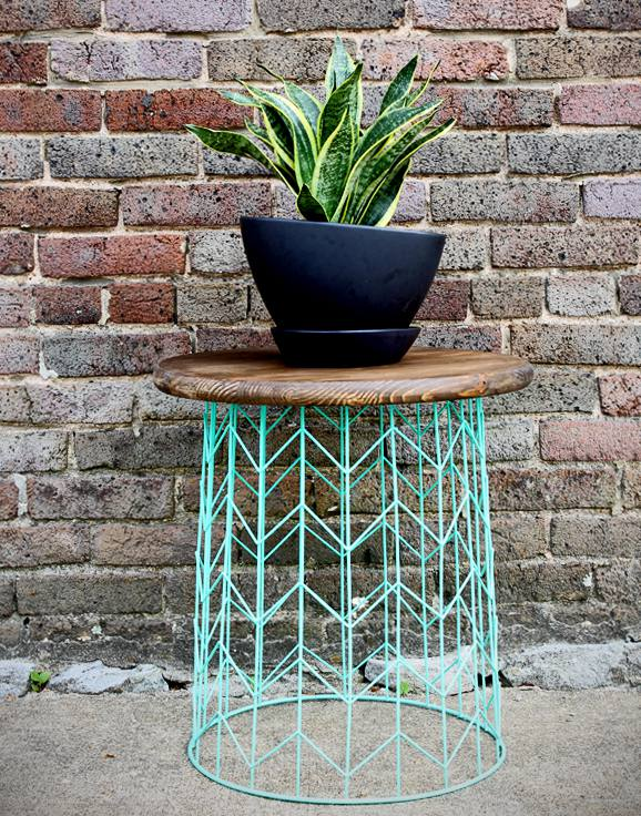 21 Diy Outdoor Decor Decorating Ideas