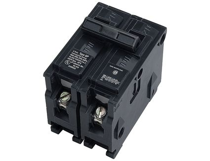 How to Install a Ground Fault Circuit Breaker