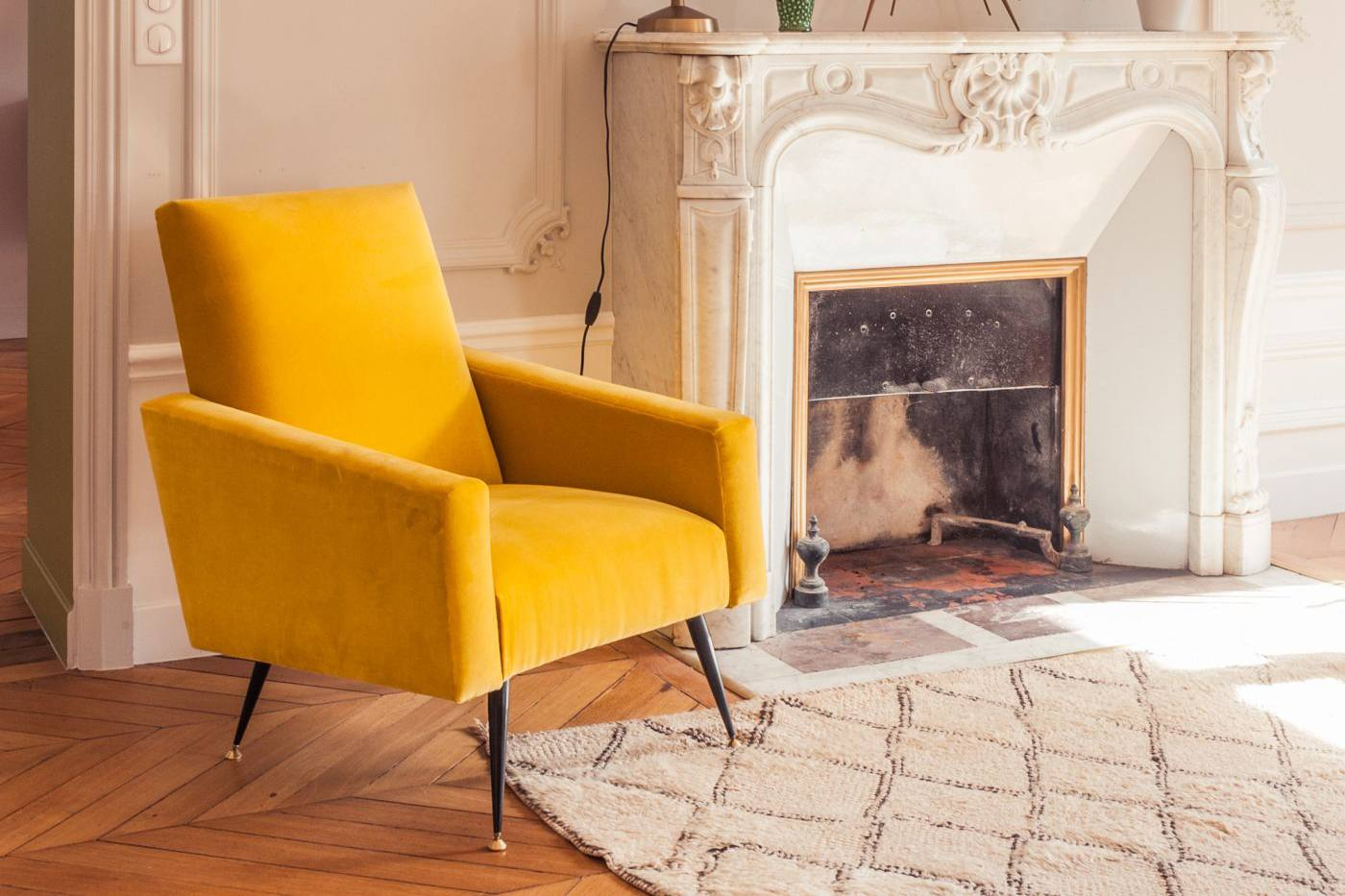 yellow furniture. Yellow Furniture. Simple Inside Furniture T