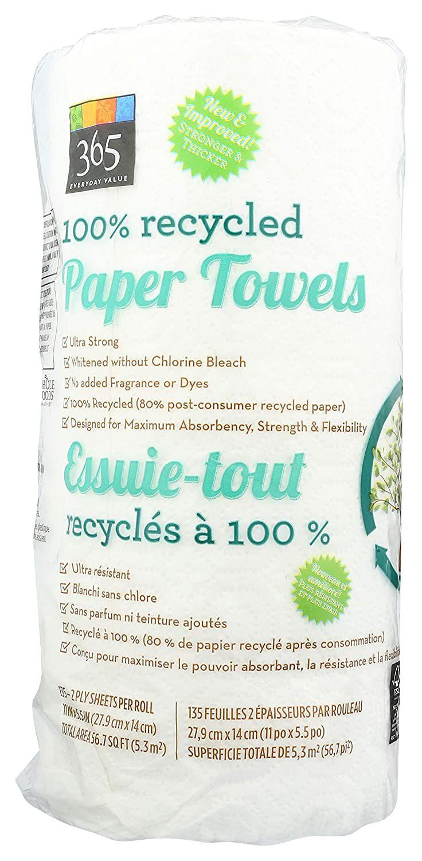 365-paper-towels