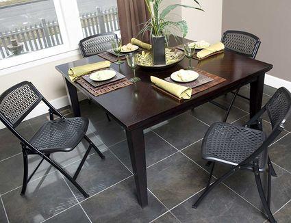 flex-one-folding-chair