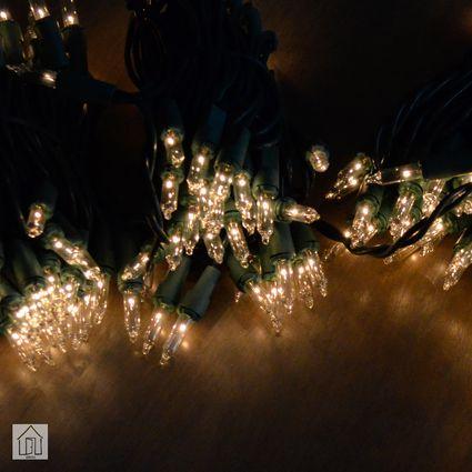 The 6 Best Indoor Christmas Lights Of 2020