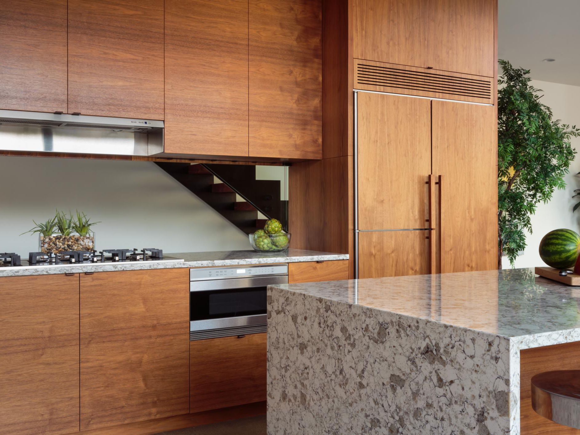 Pros Vs Cons Of Marble Countertops