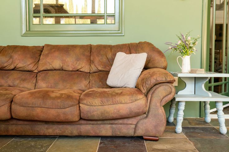 How To Get Rid Of A Used Sofa Furniture, How To Get Rid Of Old Sleeper Sofa