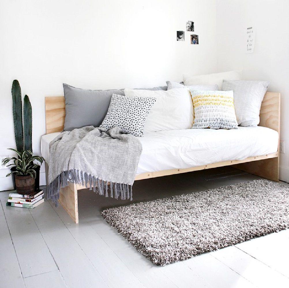 Home Idea - cover
