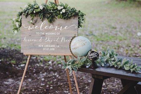 rustic wedding centerpiece ideas rustic wedding chic.htm 19 creative wedding sign ideas  19 creative wedding sign ideas
