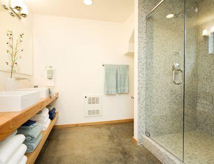 15 Free Sample Bathroom Floor Plans Small to Large  X Bathroom Design on 6x12 bathroom design, lowe's bathroom design, 7x6 bathroom design, joanna gaines bathroom design, 5x4 bathroom design, 10x11 bathroom design, 6x4 bathroom design, 10x14 bathroom design, 8x9 bathroom design, 2x2 bathroom design, 4x8 bathroom design, 3x8 bathroom design, 10x12 bathroom design, 12x24 bathroom design, 8x12 bathroom design, 6x5 bathroom design, 5x8 bathroom design, 4x7 bathroom design, 5x11 bathroom design, 7x4 bathroom design,
