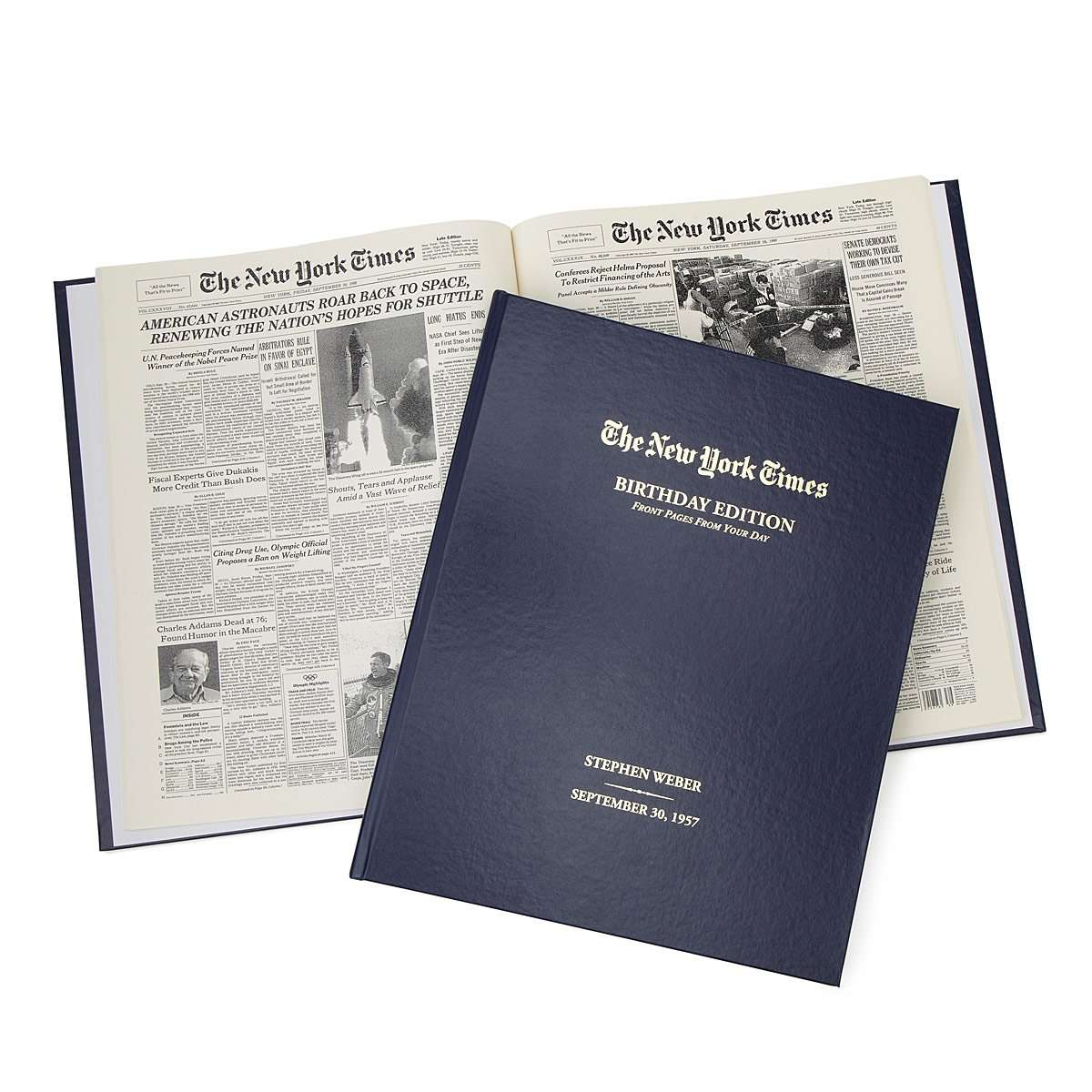 new-york-times-birthday-book
