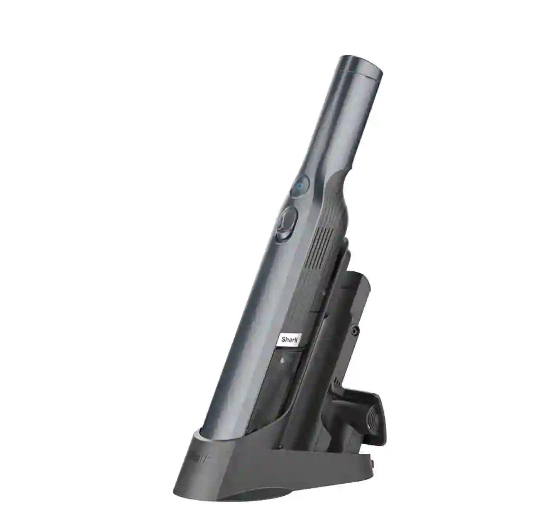Shark WANDVAC Cordless Handheld Vacuum