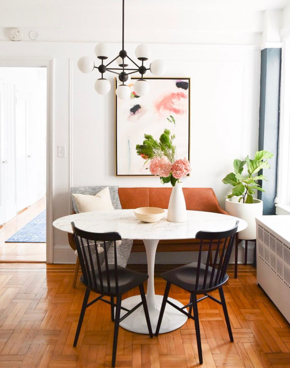 Stanza Studio In Casa the best tips to styling a truly beautiful room