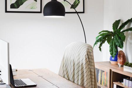 home decor ideas use tropical leaves.htm decorating with tropical island decor  decorating with tropical island decor