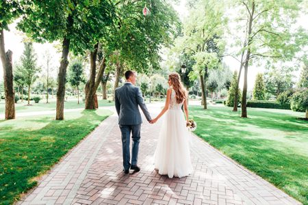The Ultimate Wedding Checklist to Plan Your Wedding