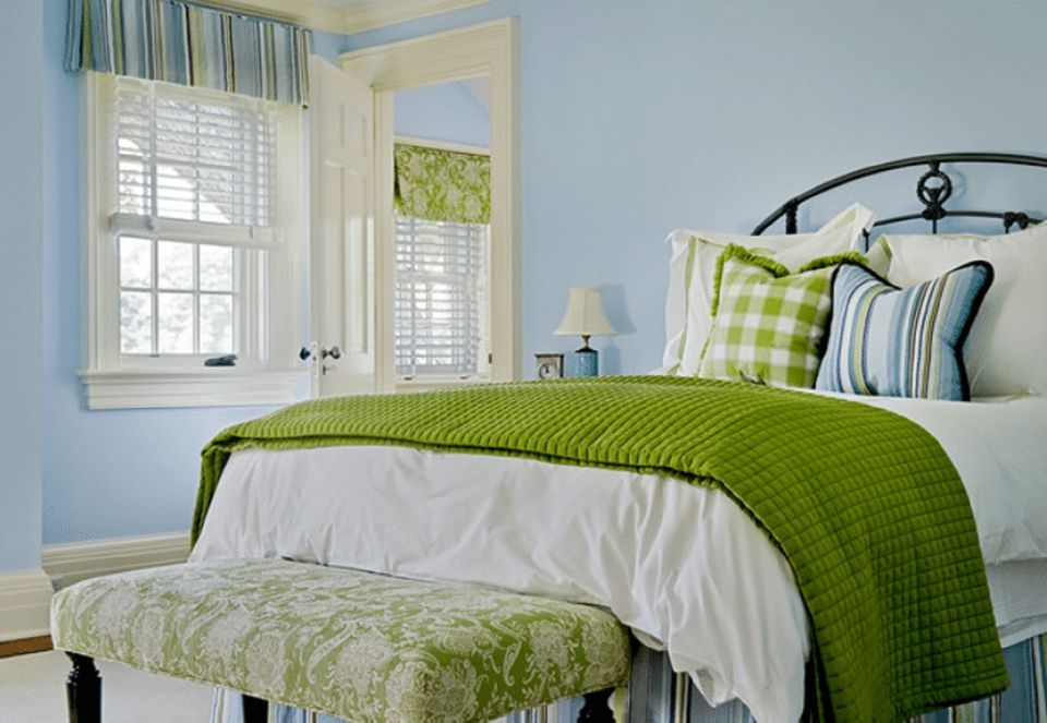 Blue Bedroom Decorating Tips and Photos on blue and green rooms, blue and green cabinets, blue and green nursery, blue and green den, blue and yellow bedroom, blue and green carpets, blue and green polka dots, blue and green walls, blue and green bedding, blue and silver bedroom, blue and green bathrooms, blue and green custom cars, blue and green tables, blue green paint bedroom, blue and green color scheme, blue and purple bedroom, blue and green kitchens, blue and green contact, blue and green hair weave, blue and green schools,
