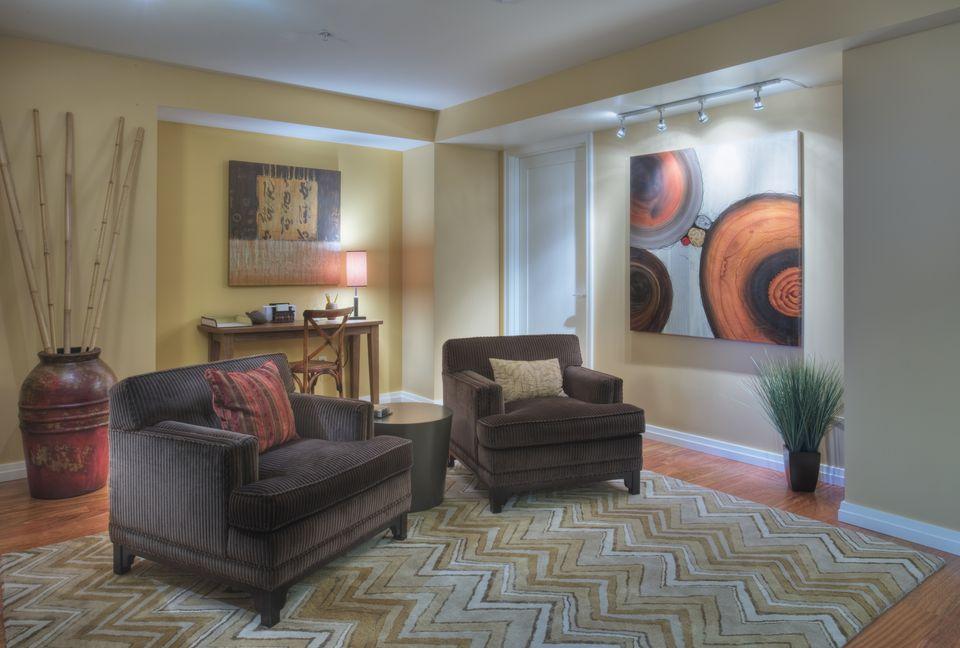 Herringbone-rug-living-room.jpg